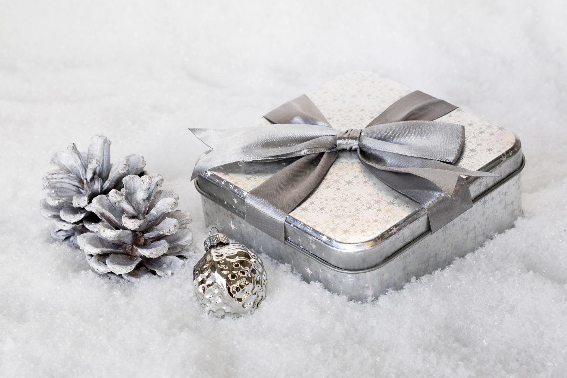 meilleurs cadeaux insolites