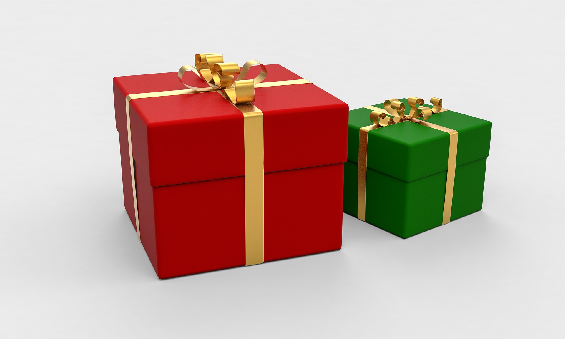 articles cadeaux orignaux