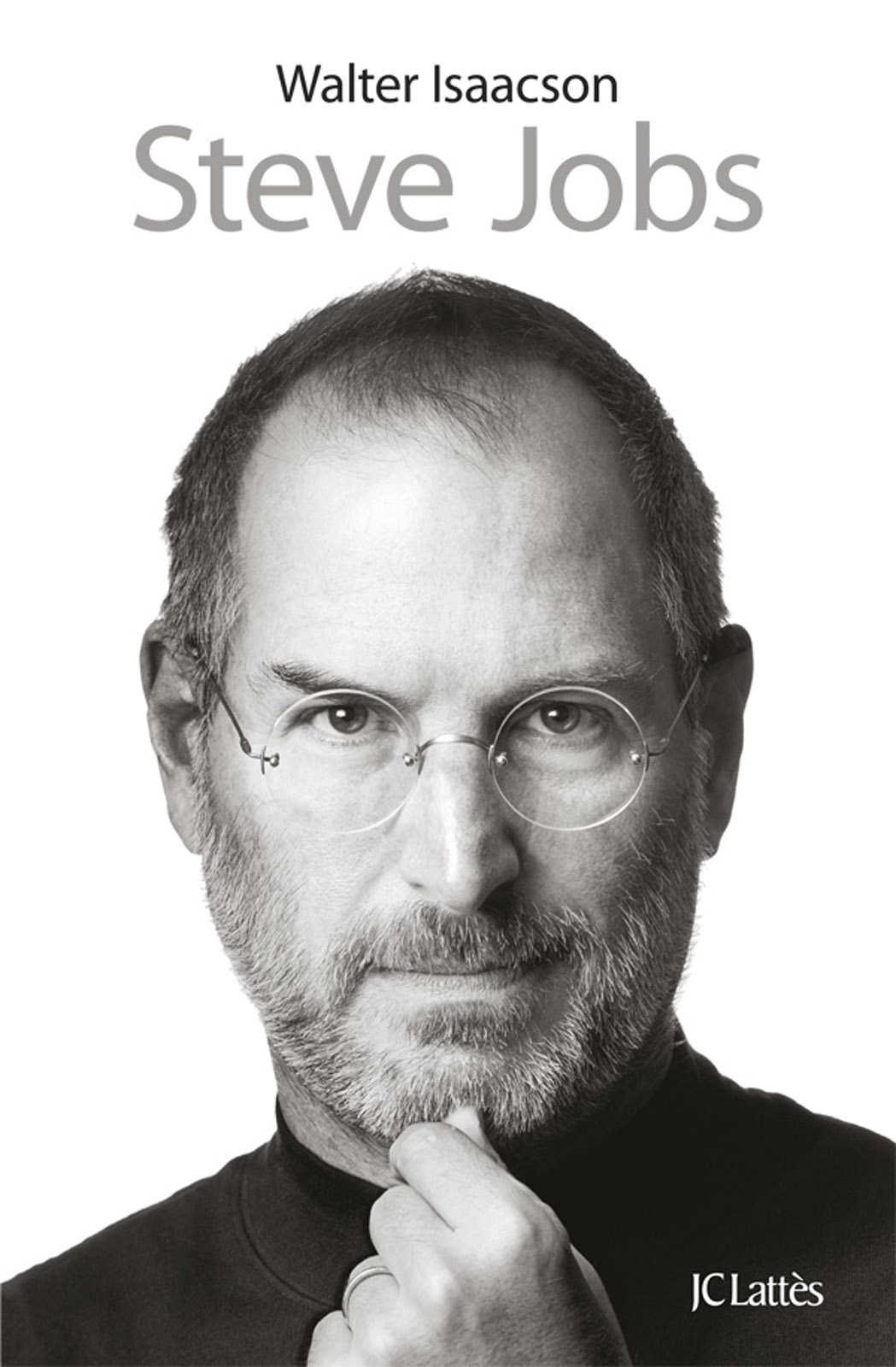 Quels cadeaux acheter à un possesseur d'iPhone XS Max ?