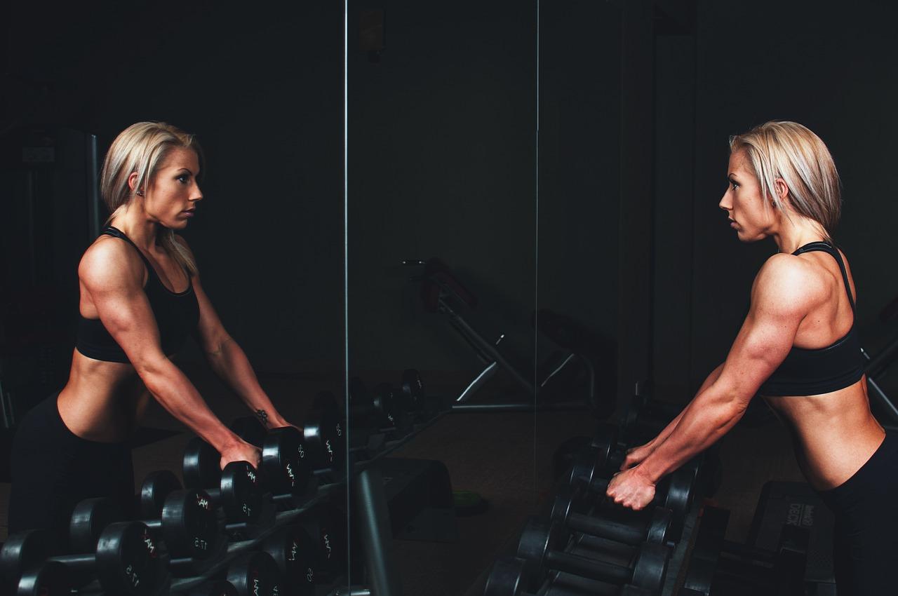 Perdre du poids sans bluff