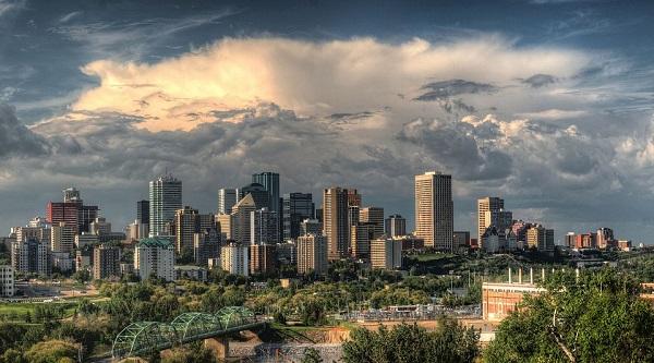 5 spots hors des sentiers battus à voir lors d'un séjour au Canada