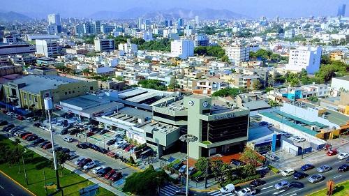 2 des plus belles villes à visiter pour des vacances au Pérou