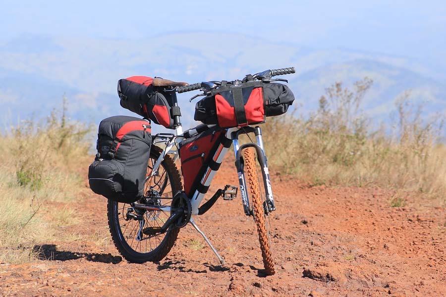 Comment découvrir la Camargue, terre de passion ?